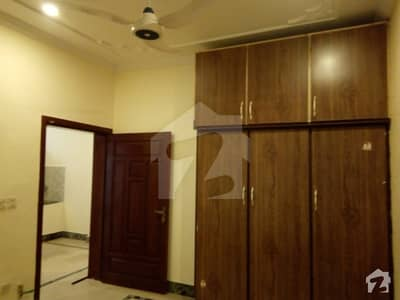Green Ave 2 Bed Bachelor Small Family 1st Floor 5 Marla Rent 23000