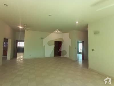 32 Marla Upper Portion Available For Rent In Nfc 1 Lahore