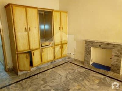 Chatha Bakhtawar Double Storey 6 Bed 5 Marla Rent 50000