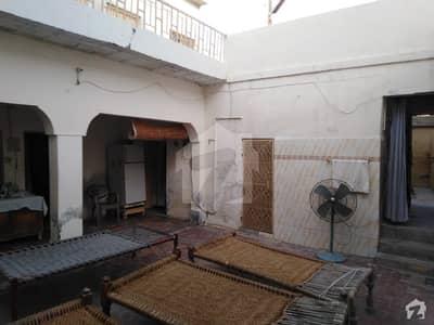 House For Sale In Karna Basti