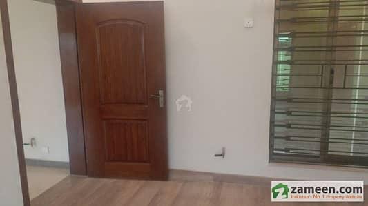 Askari 10 SD House Available For Sale