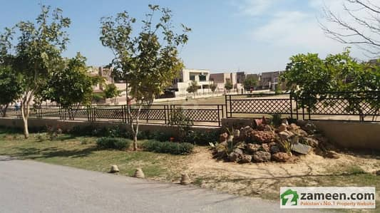 Askari 13 SD House Available For Sale