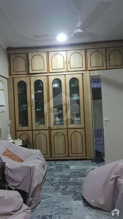 گلستانِِ جوہر ۔ بلاک 20 گلستانِ جوہر کراچی میں 2 کمروں کا 4 مرلہ فلیٹ 42 لاکھ میں برائے فروخت۔