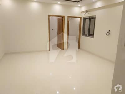 Flat For Sale In Dha Defence Phase 8