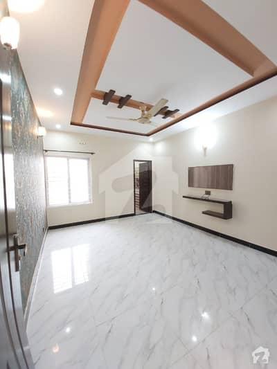 نشیمنِ اقبال فیز 1 نشیمنِ اقبال لاہور میں 3 کمروں کا 10 مرلہ بالائی پورشن 42 ہزار میں کرایہ پر دستیاب ہے۔