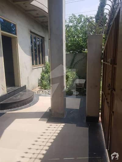 محافظ ٹاؤن فیز 2 محافظ ٹاؤن لاہور میں 3 کمروں کا 9 مرلہ مکان 25 ہزار میں کرایہ پر دستیاب ہے۔