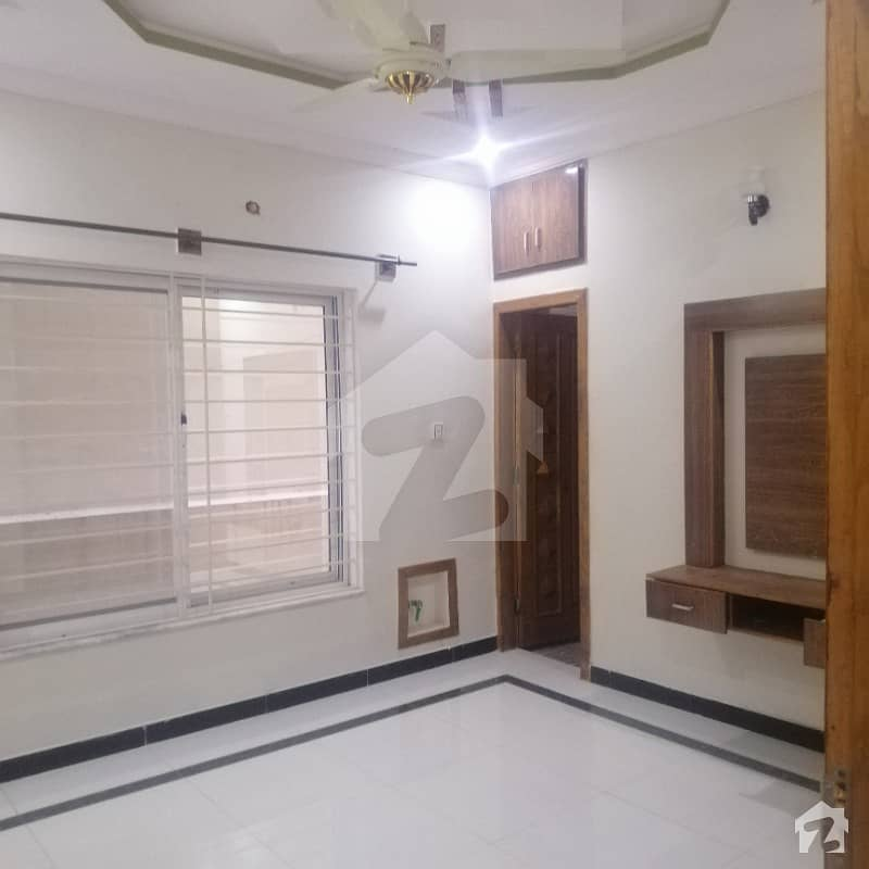 25x40 Upper Position Available For Rent In D-12