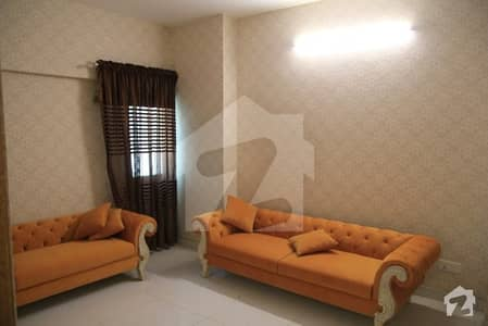 1250 Square Feet Flat For Rent In Tulip Town