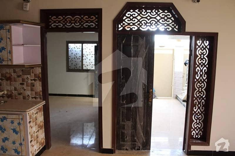 دیگر سُرجانی ٹاؤن گداپ ٹاؤن کراچی میں 2 کمروں کا 5 مرلہ مکان 85 لاکھ میں برائے فروخت۔