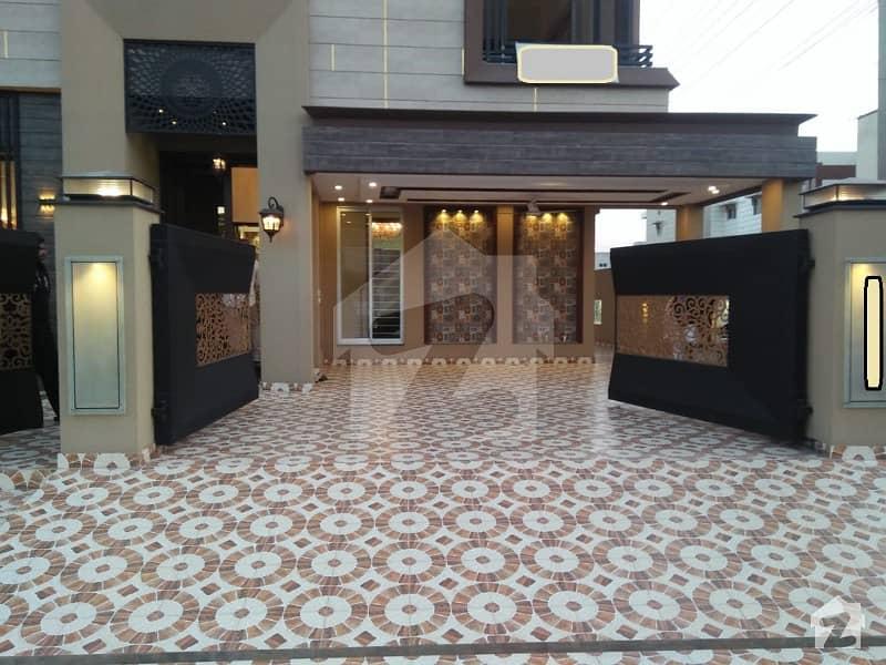 اسٹیٹ لائف فیز 1 - بلاک ای اسٹیٹ لائف ہاؤسنگ فیز 1 اسٹیٹ لائف ہاؤسنگ سوسائٹی لاہور میں 4 کمروں کا 13 مرلہ مکان 2.75 کروڑ میں برائے فروخت۔