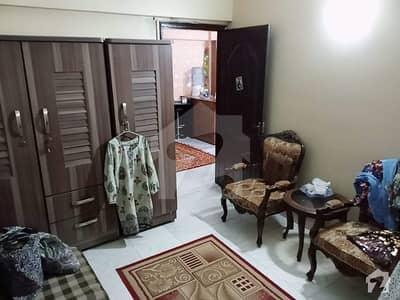 دیگر سُرجانی ٹاؤن گداپ ٹاؤن کراچی میں 2 کمروں کا 5 مرلہ مکان 80 لاکھ میں برائے فروخت۔