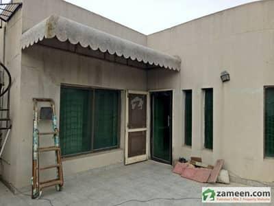 Askari 5 Sd House Available For Sale