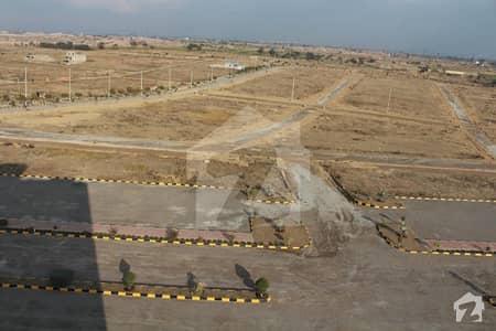 یونیورسٹی ٹاؤن ۔ بلاک ایف یونیورسٹی ٹاؤن اسلام آباد میں 10 مرلہ رہائشی پلاٹ 22 لاکھ میں برائے فروخت۔