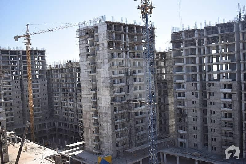 جی ۔ 13/1 جی ۔ 13 اسلام آباد میں 3 کمروں کا 9 مرلہ فلیٹ 82 لاکھ میں برائے فروخت۔