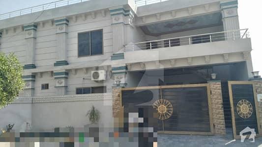 سٹار ولاز جہانگی والا روڈ بہاولپور میں 1 کمرے کا 12 مرلہ بالائی پورشن 18 ہزار میں کرایہ پر دستیاب ہے۔