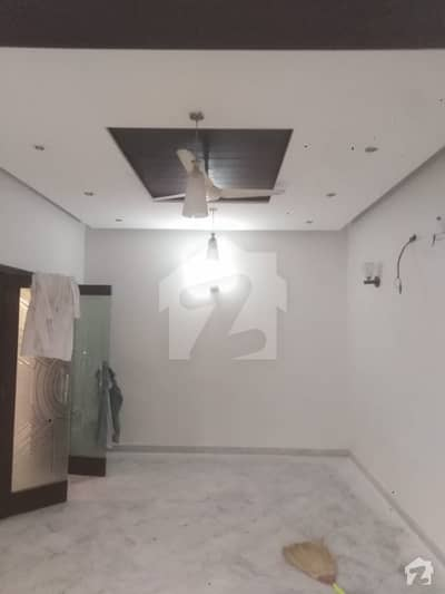 1 Kanal Upper Portion For Rent In Aa Block Phase 4 Dha Lahore