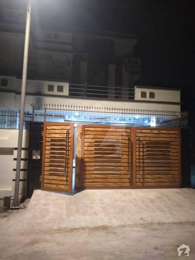 دیگر شیخوپورہ میں 6 کمروں کا 10 مرلہ مکان 2 کروڑ میں برائے فروخت۔