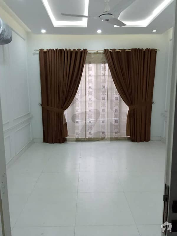 22 Marla Brand New House For Rent In FF  Block Phase 4 Dha Lahore