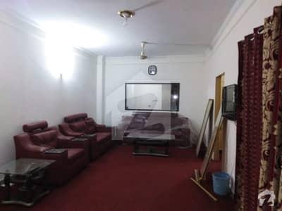 جوہر ٹاؤن فیز 1 - بلاک جی1 جوہر ٹاؤن فیز 1 جوہر ٹاؤن لاہور میں 2 کمروں کا 5 مرلہ فلیٹ 35 ہزار میں کرایہ پر دستیاب ہے۔