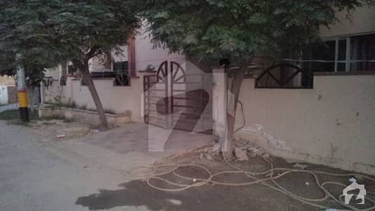 5.50  Marla Double Storey Available For Rent