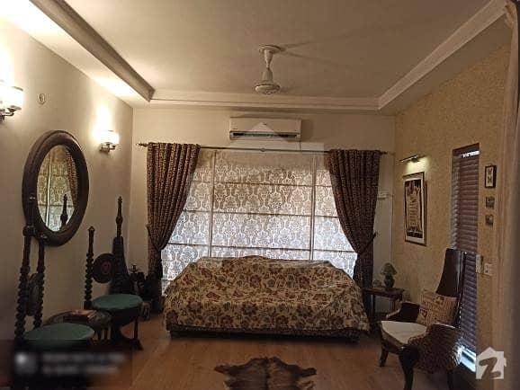 ڈیوائن گارڈنز لاہور میں 3 کمروں کا 6 مرلہ مکان 1.25 کروڑ میں برائے فروخت۔