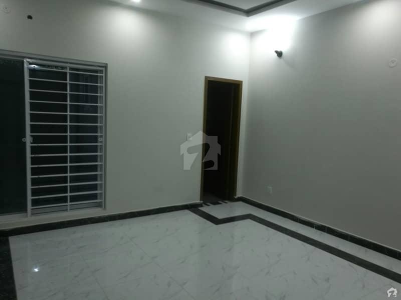 ملٹری اکاؤنٹس ہاؤسنگ سوسائٹی لاہور میں 5 کمروں کا 8 مرلہ مکان 1.95 کروڑ میں برائے فروخت۔