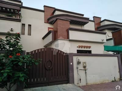 Prime Location 1 Unit Bungalow Is Available For Sale