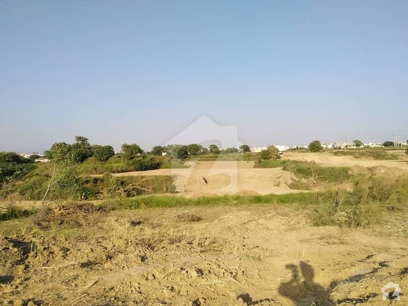آئی ۔ 15/3 آئی ۔ 15 اسلام آباد میں 6 مرلہ رہائشی پلاٹ 42 لاکھ میں برائے فروخت۔