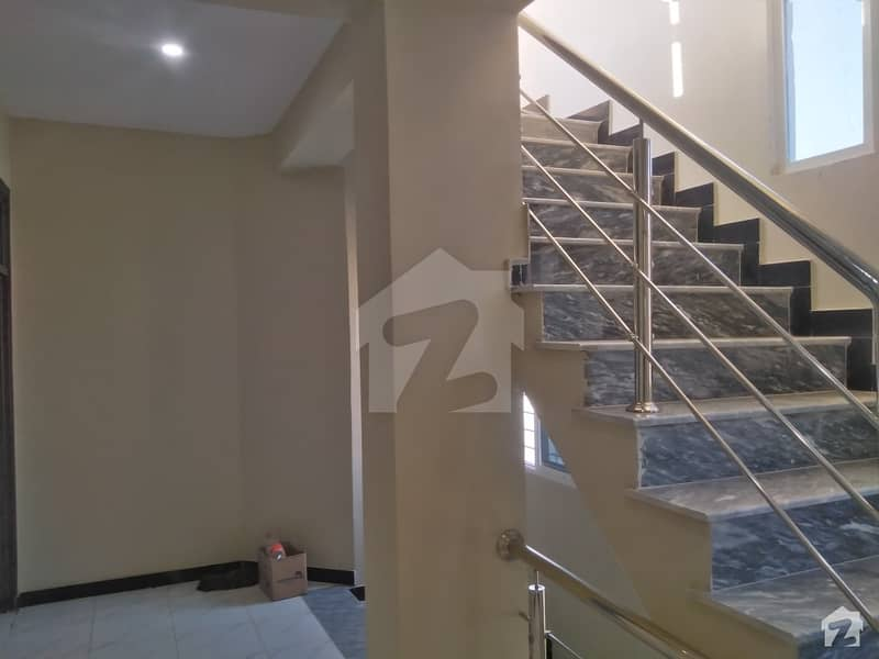 6 Storey Plaza Is Available For Sale