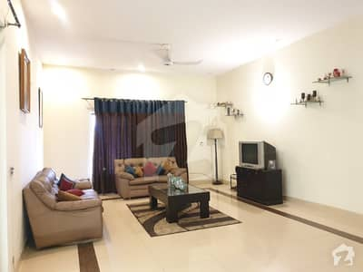 1 Kanal Double Story Double Unit 8 Bed Attach Bath Double Tvl And Double Kitchen Best For Living Or Hostel Purpose