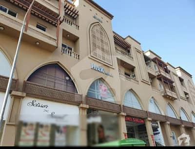 Hak Mall One Bed Two Bed Furnished Apartments