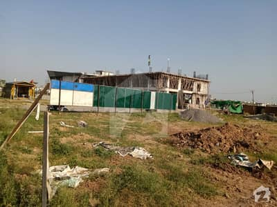 Single Bed Apartment For Sale In Bahria Town Phase 8