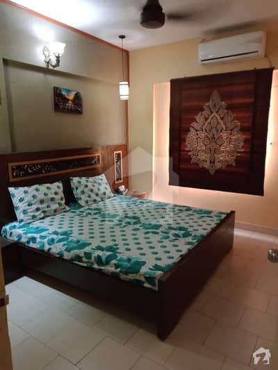 Apartment For Rent Full Furnish Studio To Bed Lounge Short And Long Term