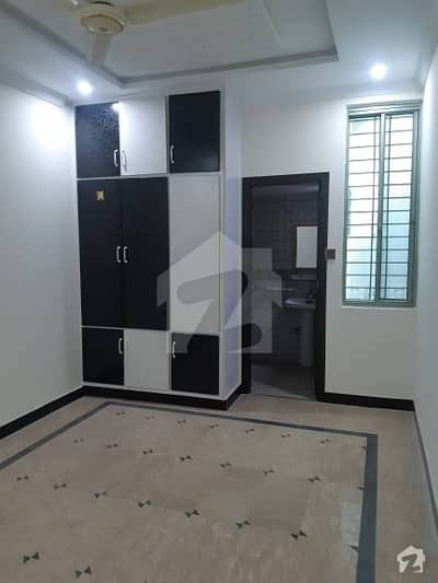ڈھوک گوجراں راولپنڈی میں 2 کمروں کا 6 مرلہ مکان 65 لاکھ میں برائے فروخت۔
