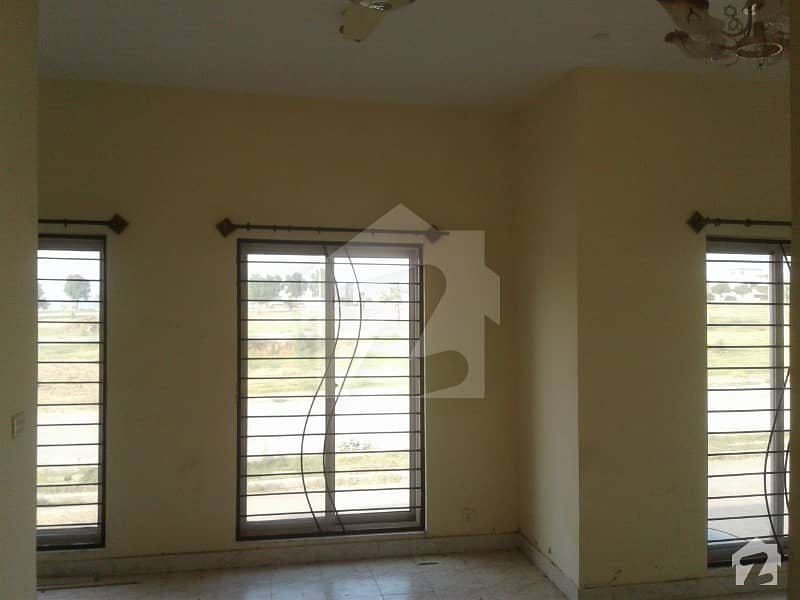 Two Bedroom Apartment For Sale In Awami Vi