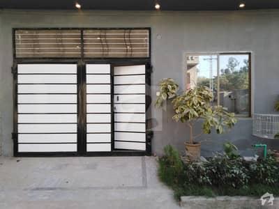 ایس اے گارڈنز فیز 2 ایس اے گارڈنز جی ٹی روڈ لاہور میں 3 کمروں کا 3 مرلہ مکان 50 لاکھ میں برائے فروخت۔