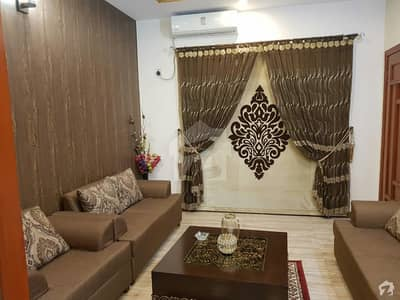 10 Marla House Available For Sale In Punjab Govt Employees Society