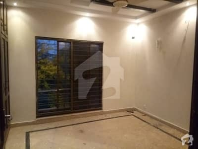 5 Marla House For Rent In Dha Phase 5 Prime Location