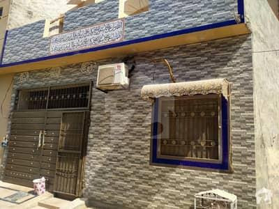 الرحمان گارڈن فیز 3 الرحمان گارڈن لاہور میں 3 کمروں کا 3 مرلہ مکان 42 لاکھ میں برائے فروخت۔