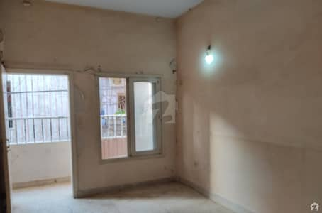 120 Sq Yards House Is Available For Sale In Federal B Area Karachi