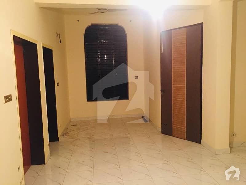 پی جی ای سی ایچ ایس فیز 1 پنجاب گورنمنٹ ایمپلائیز سوسائٹی لاہور میں 4 کمروں کا 5 مرلہ مکان 1.35 کروڑ میں برائے فروخت۔