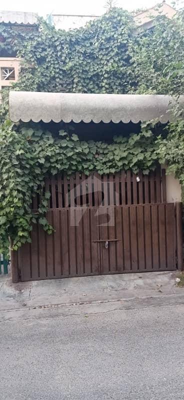 5 Marla Dulex House For Sale