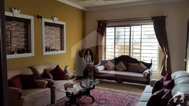 Outstanding 30x60 Sq. Feet House For Sale
