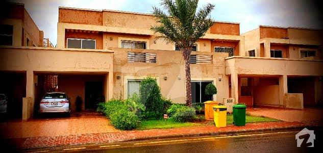 200 Sy Quaid Villa 3 Bedroom Double Story Single Unit Villa For Sale
