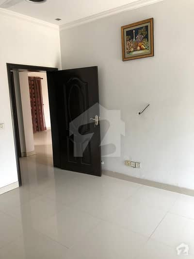5 Marla Apartment On First Floor For Sale In Raiwind Road Lahore