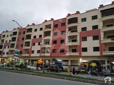 150 Sq. ft Luxury Shop Is Available For Sale In Saima Arabian Villas 40 Feet Road Near To Main Road