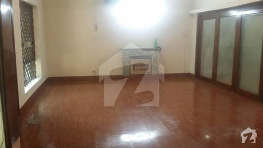 جی ۔ 9 اسلام آباد میں 5 کمروں کا 14 مرلہ مکان 1.55 لاکھ میں کرایہ پر دستیاب ہے۔