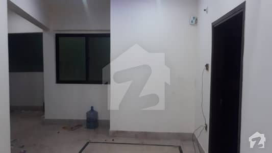 Apartment For Rent In Akhter Colony Karachi