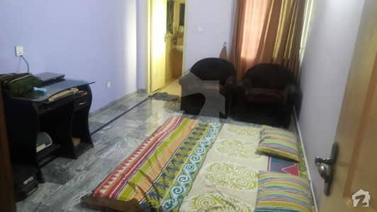 ملٹری اکاؤنٹس سوسائٹی ۔ بلاک بی ملٹری اکاؤنٹس ہاؤسنگ سوسائٹی لاہور میں 5 کمروں کا 8 مرلہ مکان 1.45 کروڑ میں برائے فروخت۔