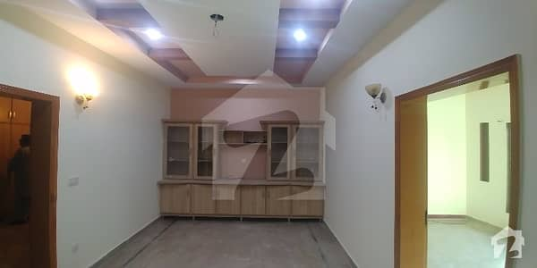 5 Marla Double Storey House Available On Rent In Jamal Homes near Nasheman Iqbal Khayaban E Jinnah Road